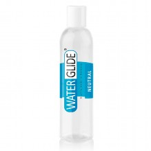 Waterglide 150 ml Neutral
