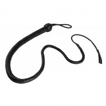 Strict Leather 121.9 cm Whip