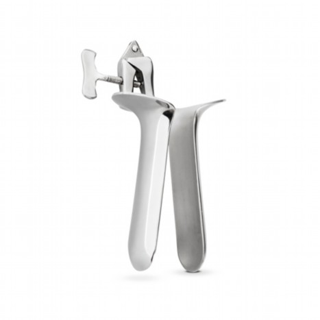 Collins Vaginale Speculum
